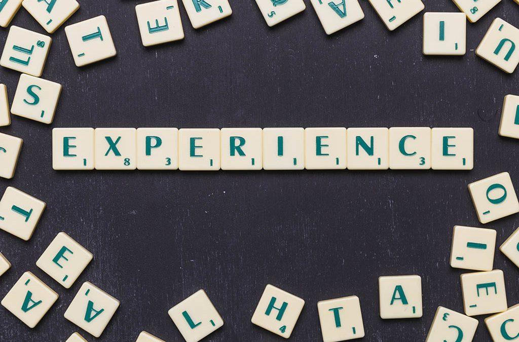 la-experiencia-psicologia