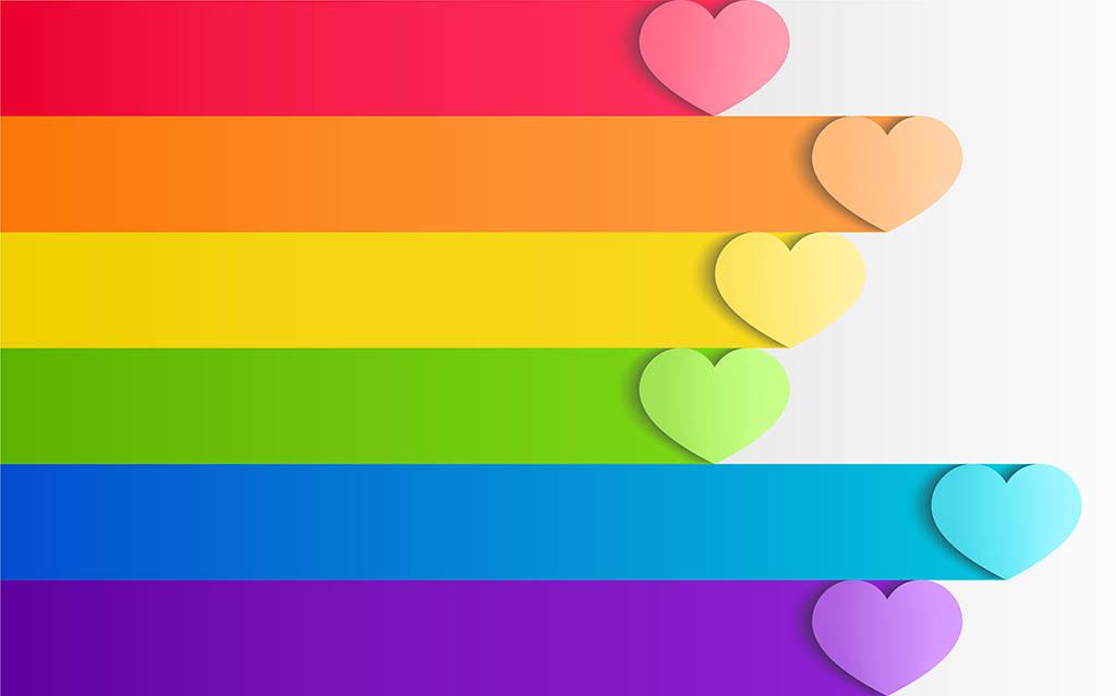 amor-gay