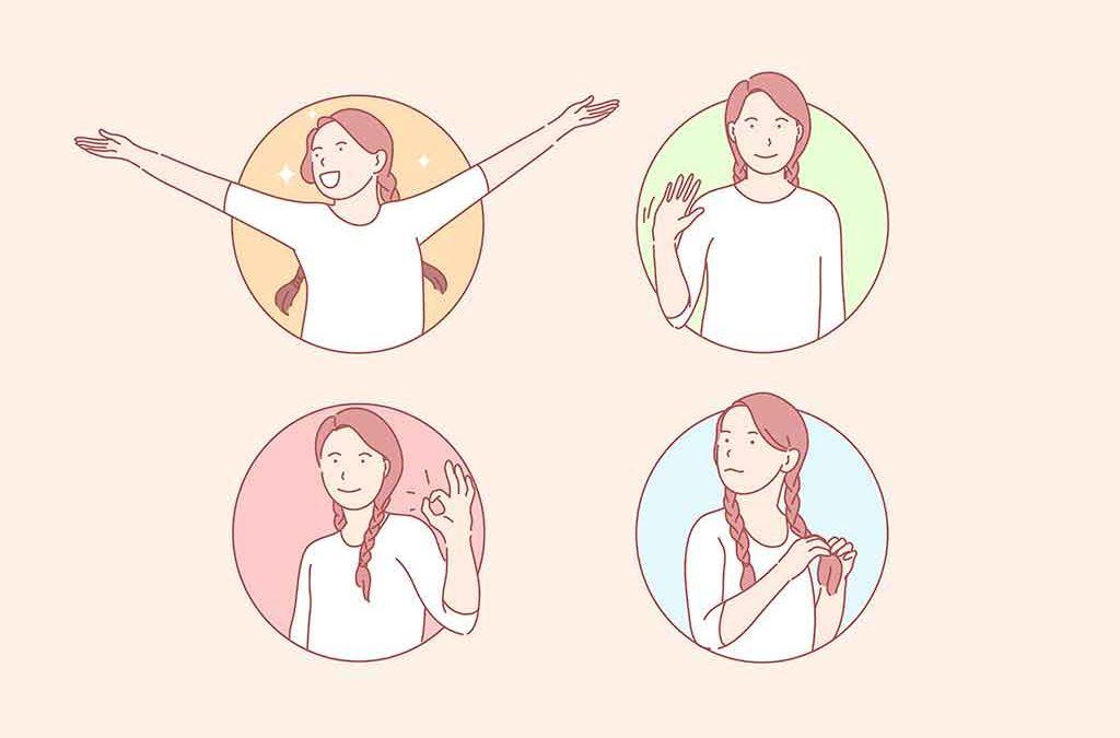 Emociones que curan