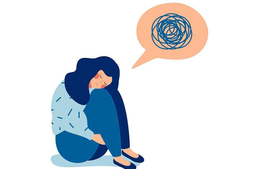 Consejos básicos ante una crisis de ansidad